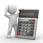 Должны ли родственники платить кредит