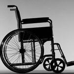 Могуь отказать в крндттн инвалиду 3 группв