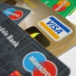 Какой банк кредитует с плохой кредитной историей