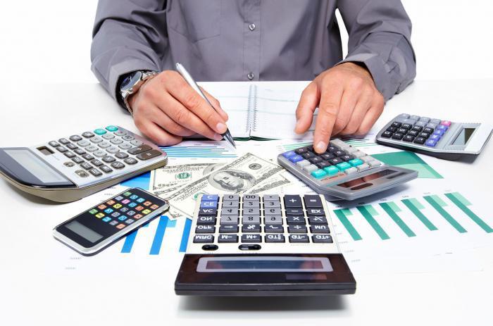 Нужен сайт частных кредиторов и кредитных доноров